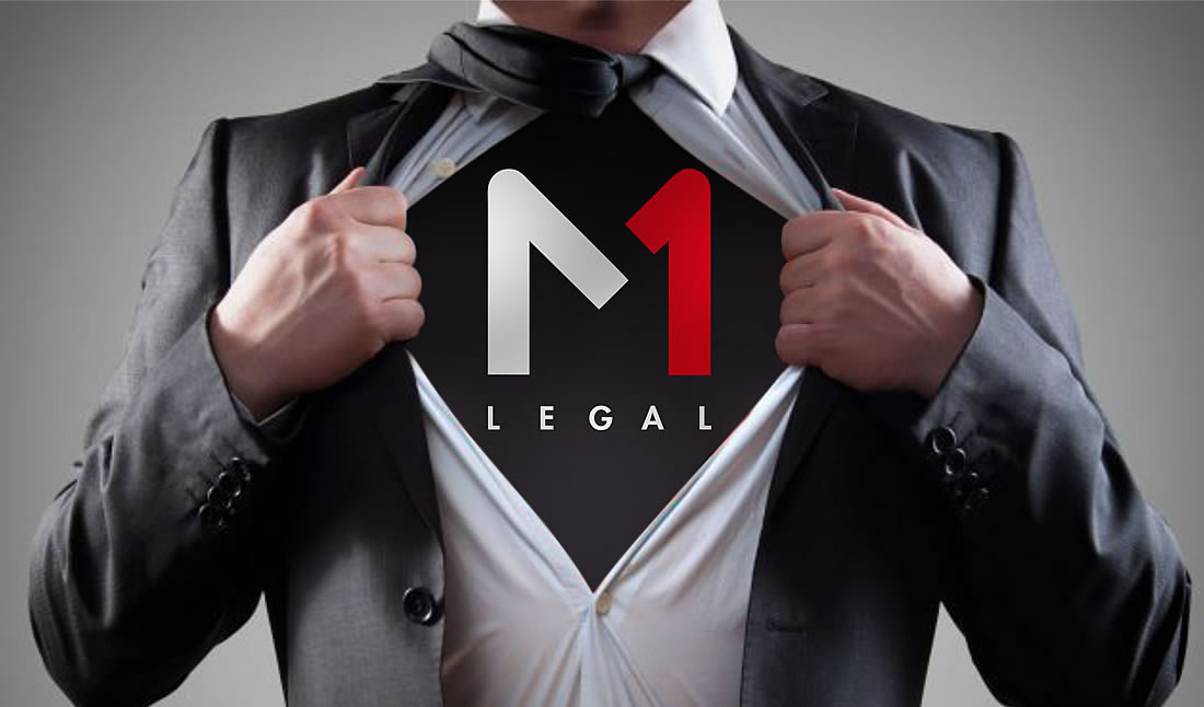 "M1 Legal - The new ""heroes"" in timeshare claims"